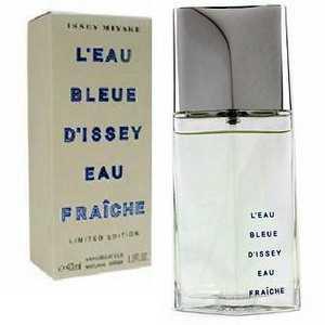 L eau D issey Eau Fraiche