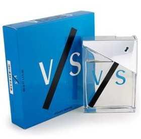 Versace V S