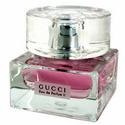 Gucci Eau de Parfum 2