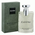 Extreme pour Homme