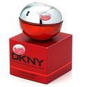 Red Delicious DKNY
