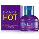 Ralph Hot