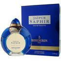 Jaipur Saphir Boucheron