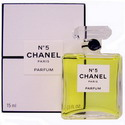 Chanel No 5 Parfum 15 ml