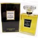 Coco Chanel 50 ml